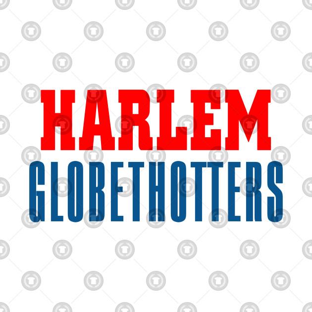 Harlem GlobeThotters