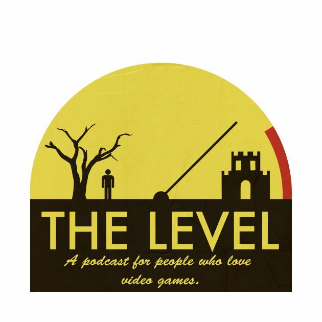 The Level Logo