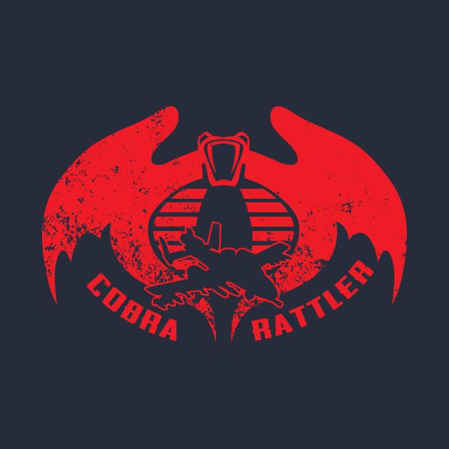 Cobra Rattler