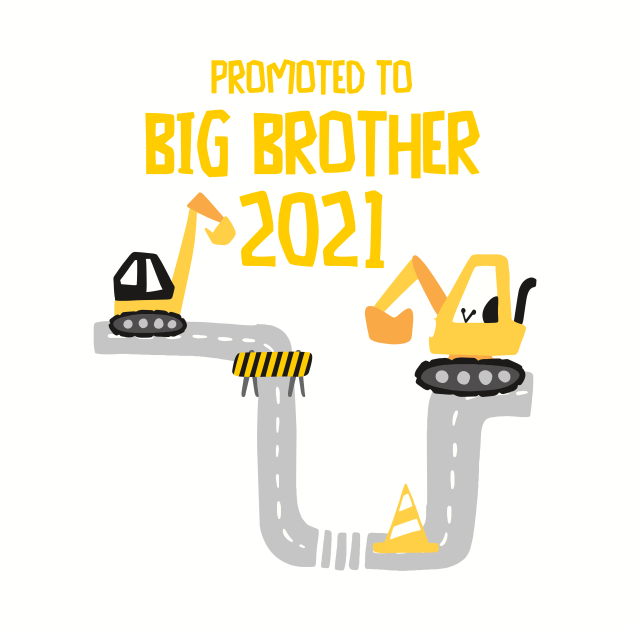 Promoted to Big brother excavator announcing pregnancy ...