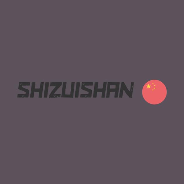 SEX AGENCY in Shizuishan