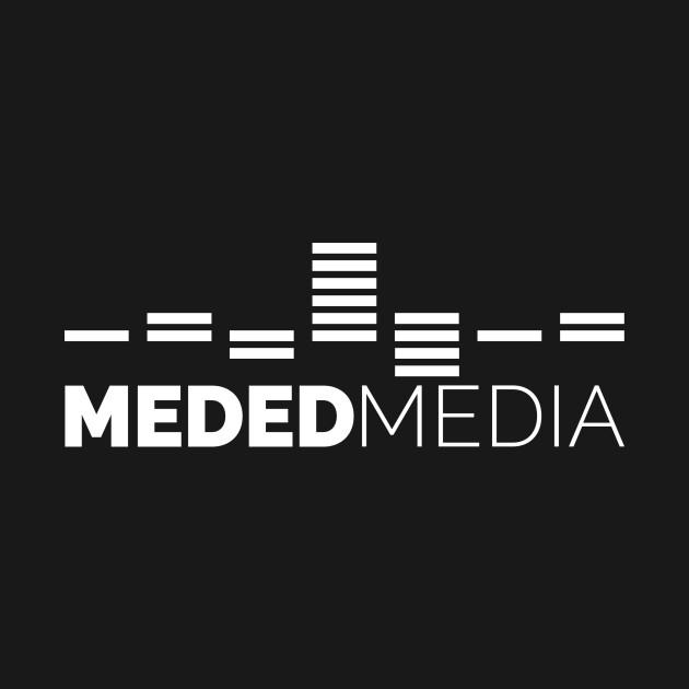 Meded Media