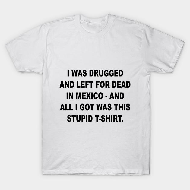 David Fincher S The Game T Shirt The Game T Shirt Teepublic
