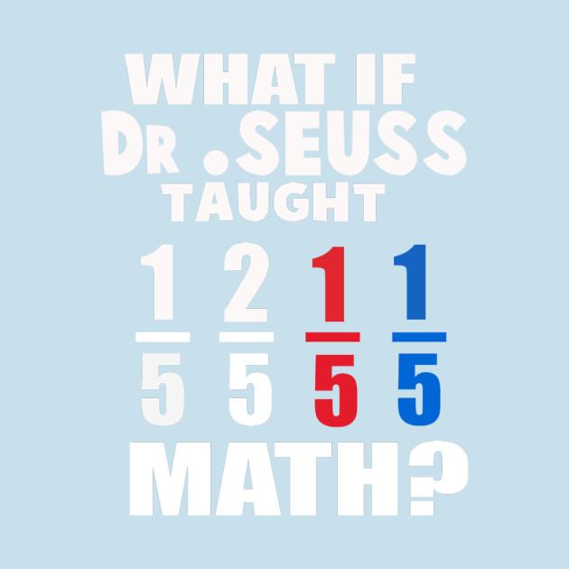 Berühmt Math Fakten Arbeitsblatt Mathematik Arbeitsblätter Mittwoch ...