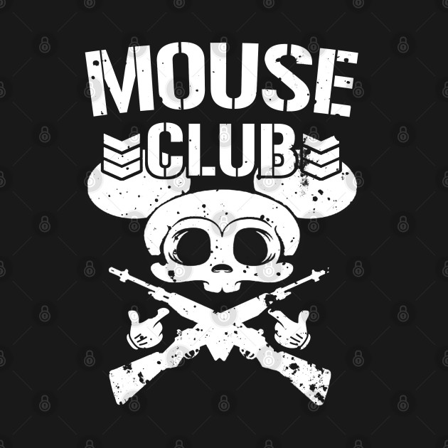 Mouse Club