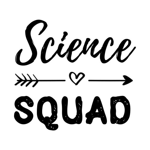 scientist squad