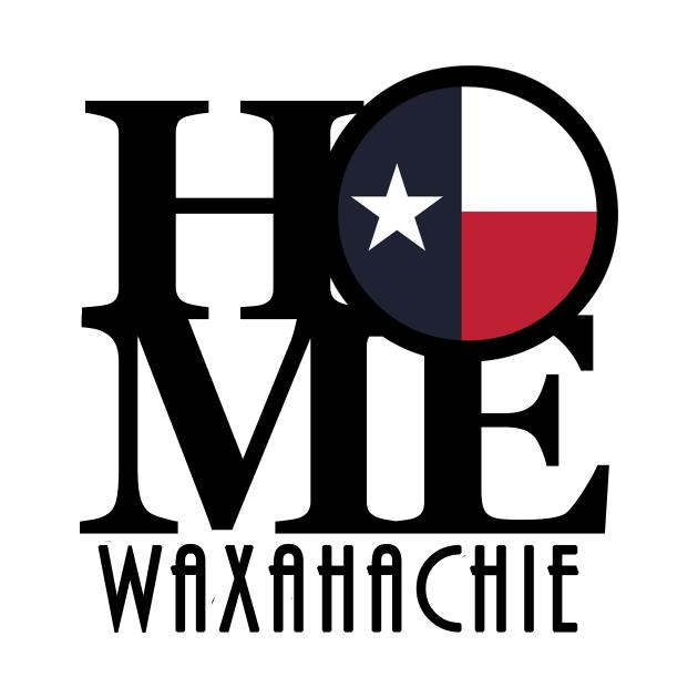 HOME Waxahatchie Texas
