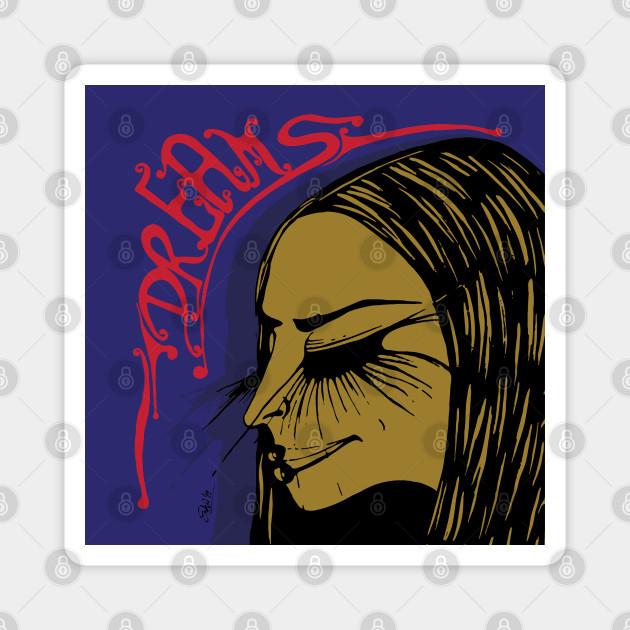 Dreams Ravens 2 -