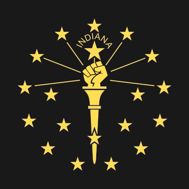 Indiana Power
