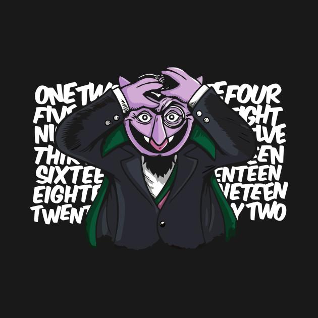 Conde Draco Joker