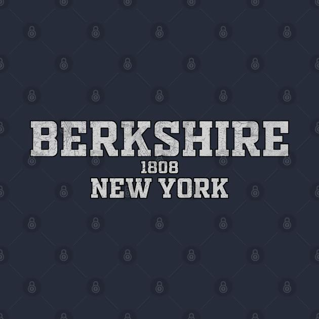 Berkshire New York