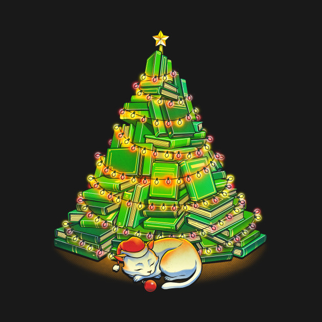 My Favorite Xmas Tree