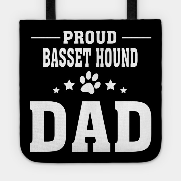 37e4242a5 Image Unavailable Source · Proud Frenchie Dad T Shirt for Dog Dad Shirt  Father s Day