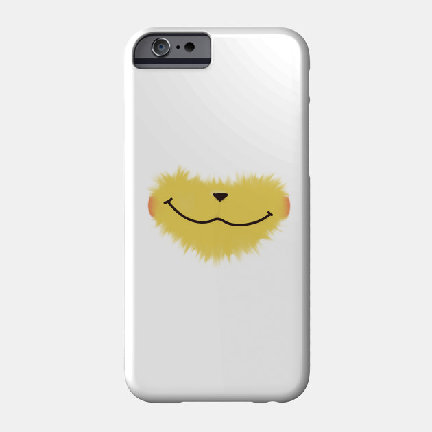 PicacHOO-HOO - StickerApp | 630x630