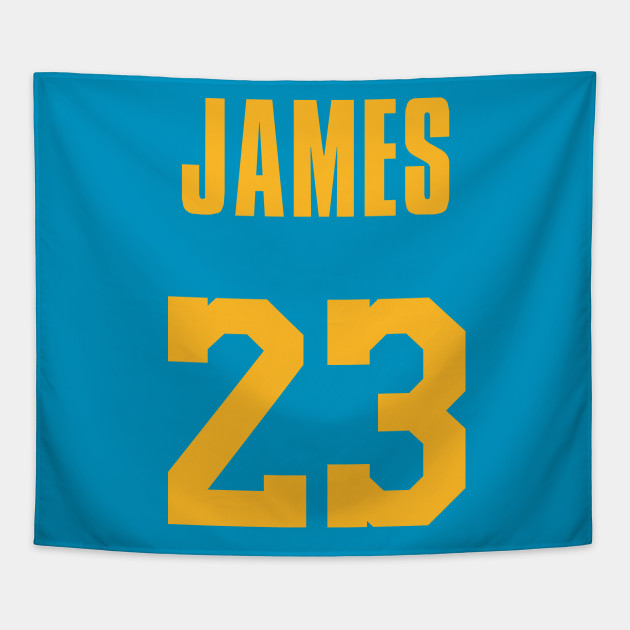 buy popular 5cd5f 6dace LeBron James MPLS Lakers Jersey