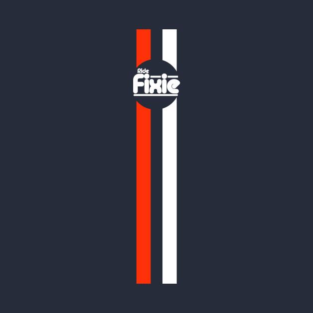 Fixie Strips