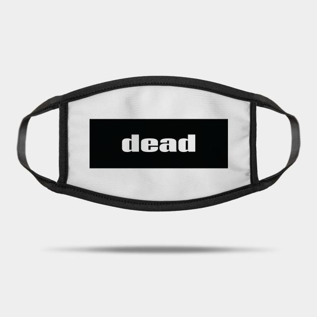Dead Words Millennials Use