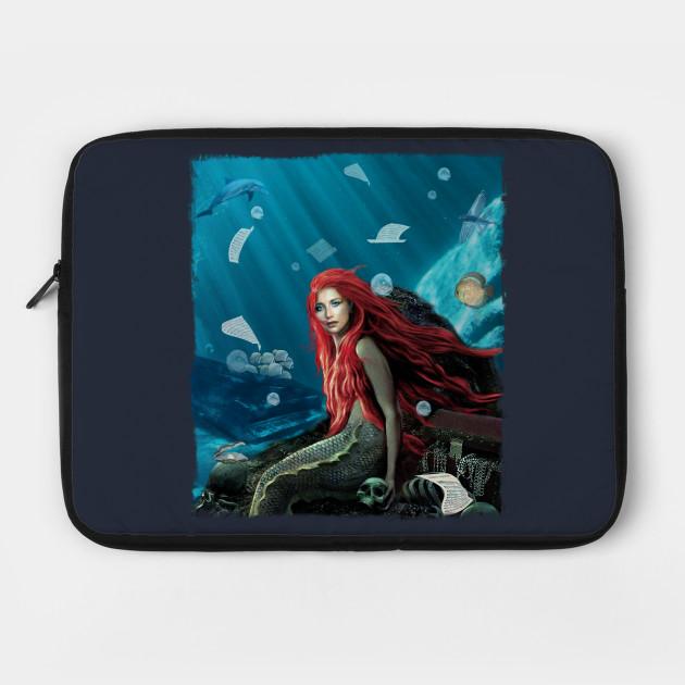 Pandora's Aquarium