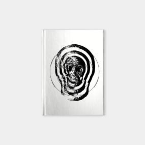 Target Practice Notebooks | TeePublic