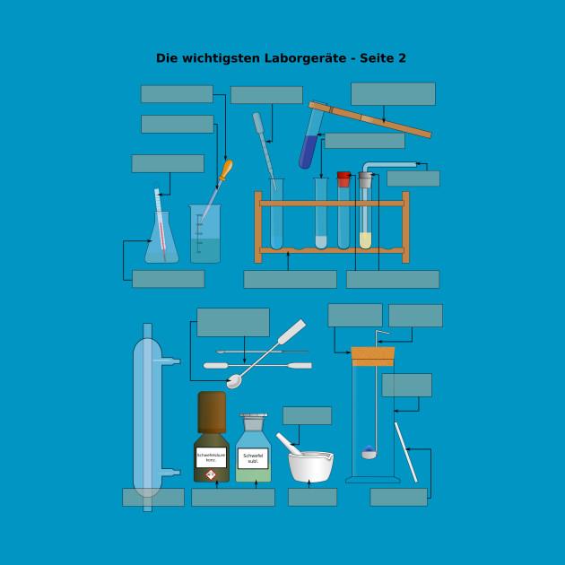 Fancy S Blend Arbeitsblatt Gallery - Kindergarten Arbeitsblatt ...