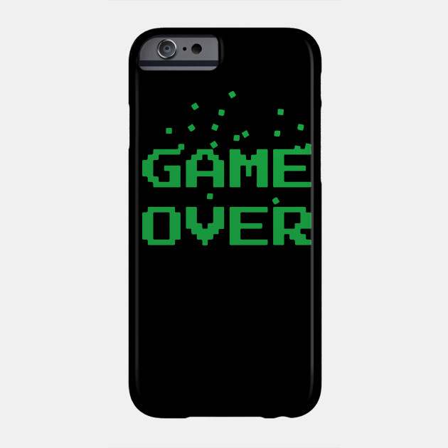 uk availability 703d1 96815 Game Over Retro Gamer