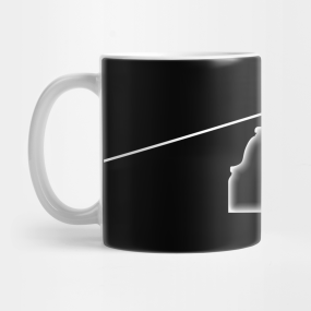 Spray Paint Designs Mugs Teepublic