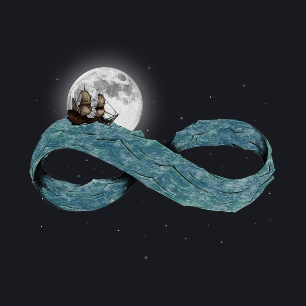 Infinite trip