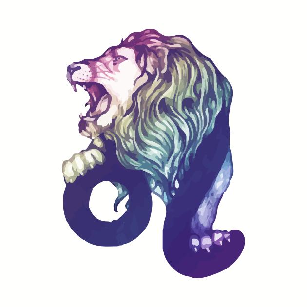Leo Zodiac Sign, Leo Astrology Horoscope