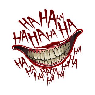 Image result for joker logo png