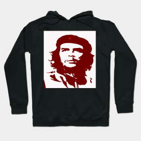 8498cc510 Revolutionary Hoodies | TeePublic