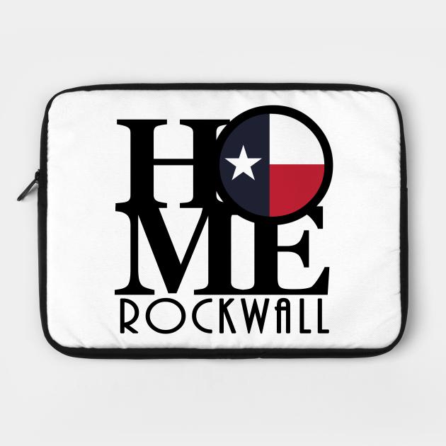 HOME Rockwall