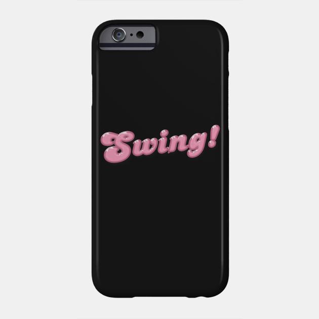 Swingers phone