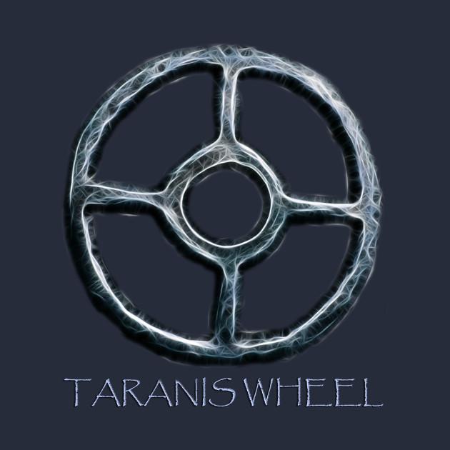Taranis Wheel