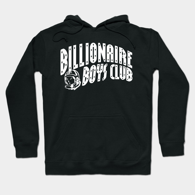 c2c465d56 billionaire boys club - Billionaire Boys Club - Hoodie | TeePublic
