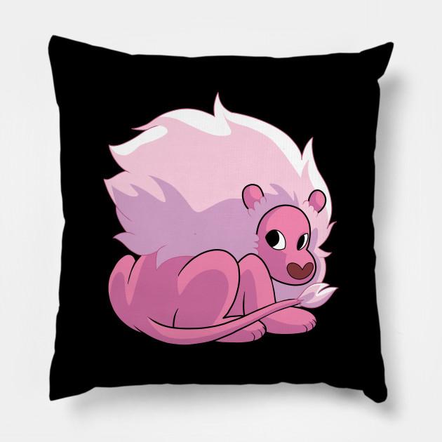 Lion - Steven Universe