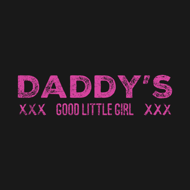 Appreciate daddys girlxxx