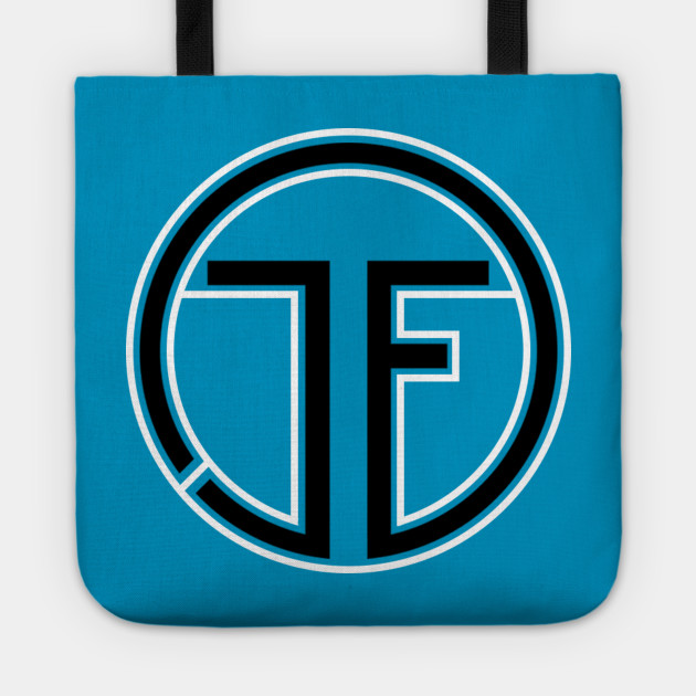 just fly sniping logo just fly tote teepublic