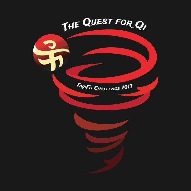 Quest for Qi Challenge 2017