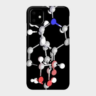 coque iphone 12 codeine