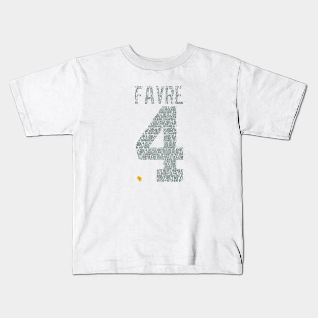 buy online 8a92c 14d73 Brett Favre Packers Numbers