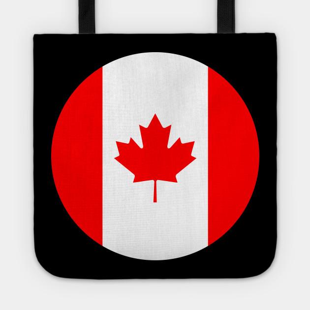 Canada Flag  v2