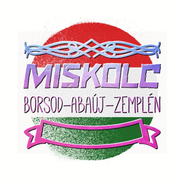 Sex guide Miskolc
