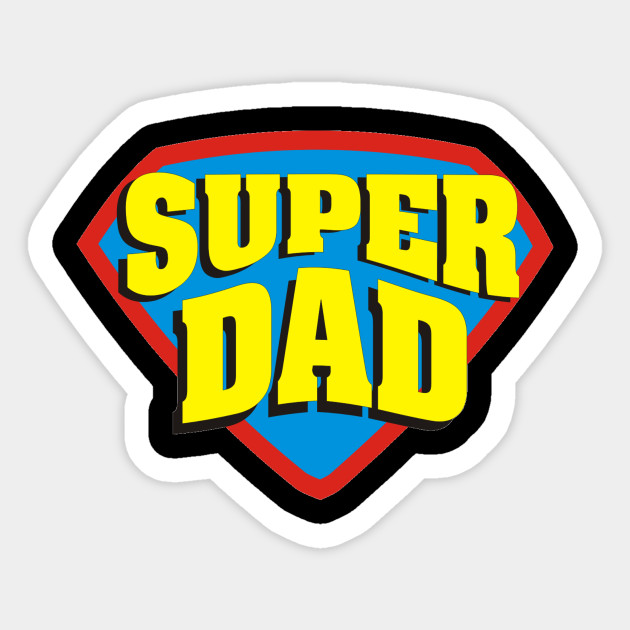 17 best images about My Friends on Pinterest | Super dad
