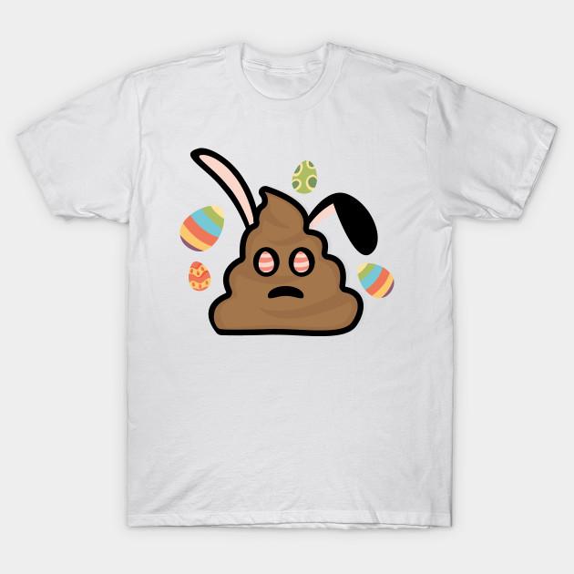 Easter Eggs Emoji Sweatshirt Funny Smiley Faces Easter Basket Jesus Sweater