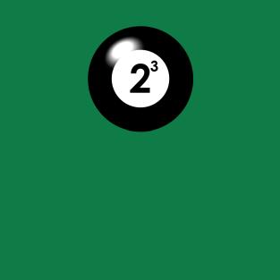 200276 2