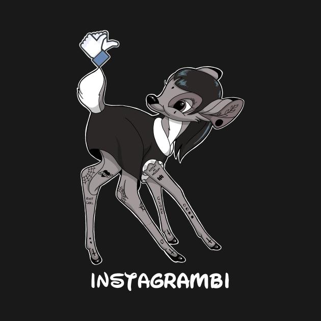 Instagrambi