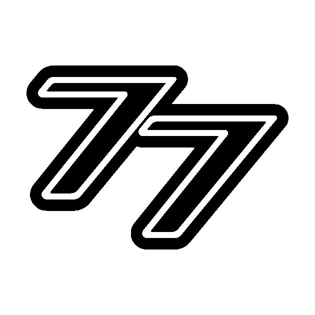 19891633_0.jpg