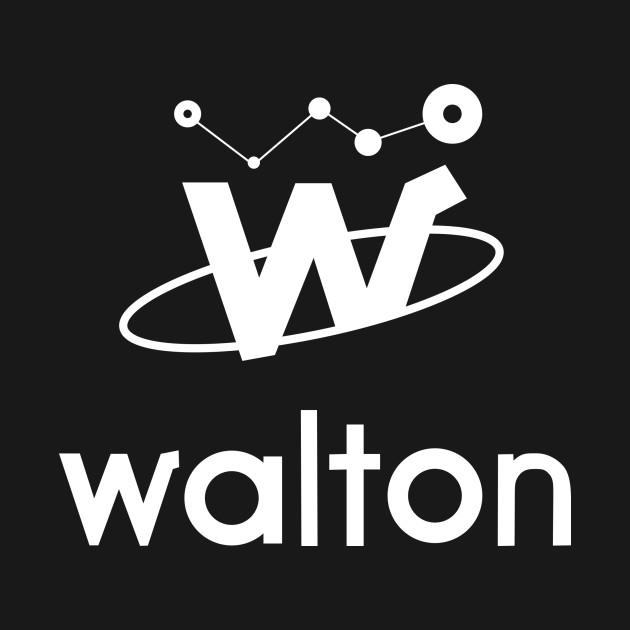 walton coin