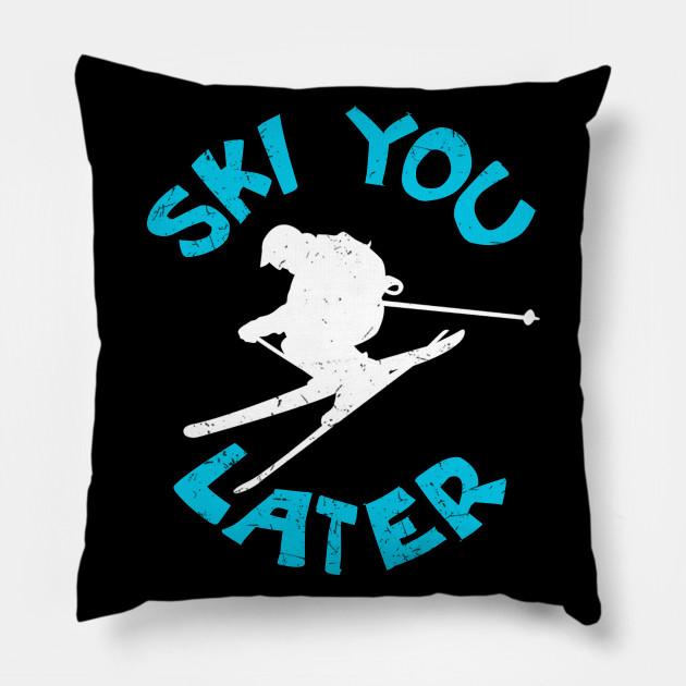 Snowboard Winter Sport Shirt Boarding Rider Tee