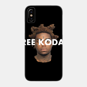 hot sale online c6ef3 7b185 Kodak Phone Cases - iPhone and Android | TeePublic